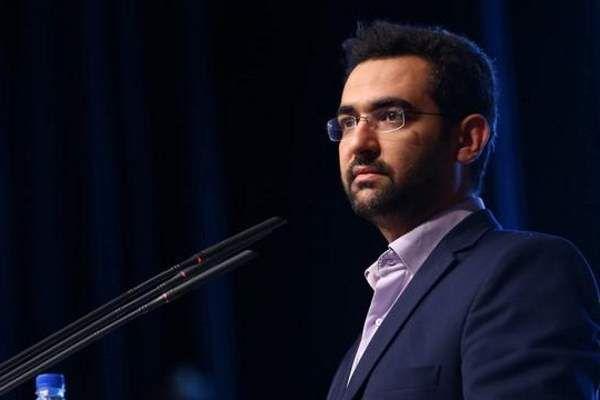 فیلم/ آمار و ارقام کاربران پیام رسانهای ایرانی