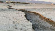 برداشت بیرویه آبهای زیرزمینی سرعت فرو نشست را بیشتر کرده است
