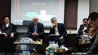 نشست مشترک دستگاه قضایی و کانون وکلای گلستان برگزار شد