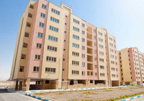 افتتاح طرح های راه و شهرسازی گلستان در دهه فجر