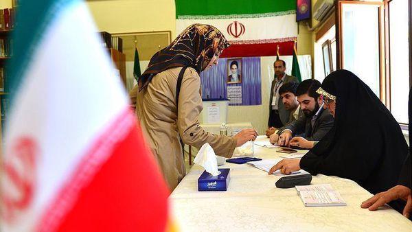 نیروی انتظامی از حماسه سیاسی مردم صیانت می کند