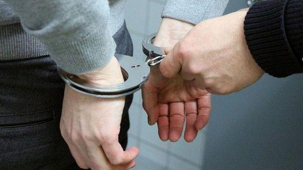 دستگیری مدعی وکالت در گلستان