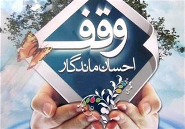 بیش از ۵ هزار نفر از خادمان و ائمه جماعات مساجد استان گلستان بیمه تکمیلی میشوند