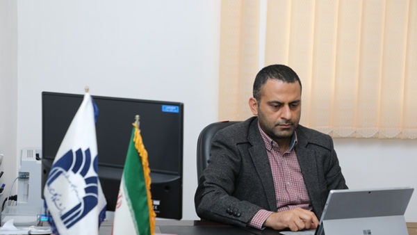 راه اندازی سامانه های هوشمند مدیریت یادگیری الکترونیکی در دانشگاه گلستان