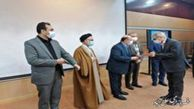 فرمانداران جدید علی آباد کتول و گالیکش معرفی شدند