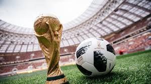 گمانه زنی خطرناک در رابطه با لیست نهایی تیم ملی