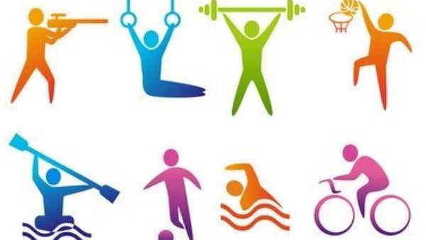 خسارت ۶ هزار میلیارد تومانی کرونا به ورزش کشور