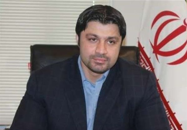 استان گلستان آمادگی میزبانی مسابقات فراملی رشتههای مختلف ورزشی را دارد