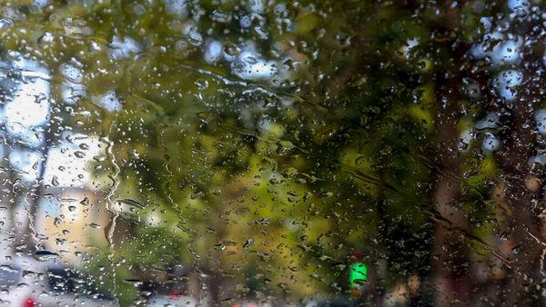 بارش های پراکنده تا پنج شنبه ادامه دارد