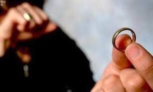 فیلم/ دروغی بنام طلاق در ازدواجهای دانشجویی