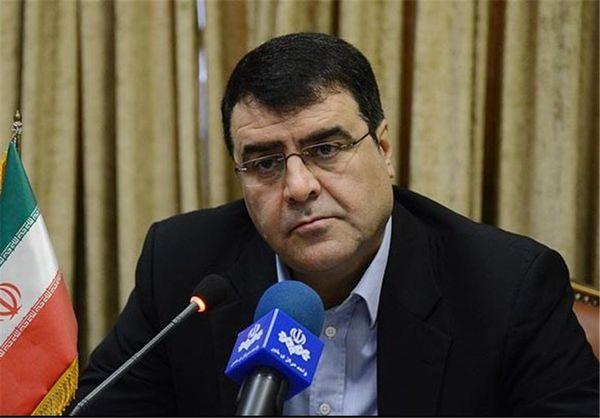 رئیس فدراسیون سوارکاری: آمار دوپینگ اسب در ایران نگرانکننده است