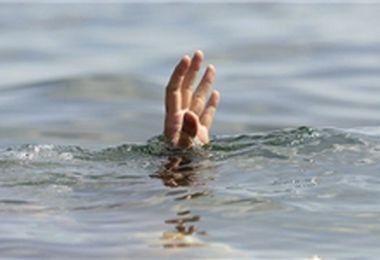 نوجوان دیگر در آب بندان های گلستان غرق شد