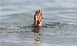 امسال ۱۰ نفر در گلستان غرق شدند
