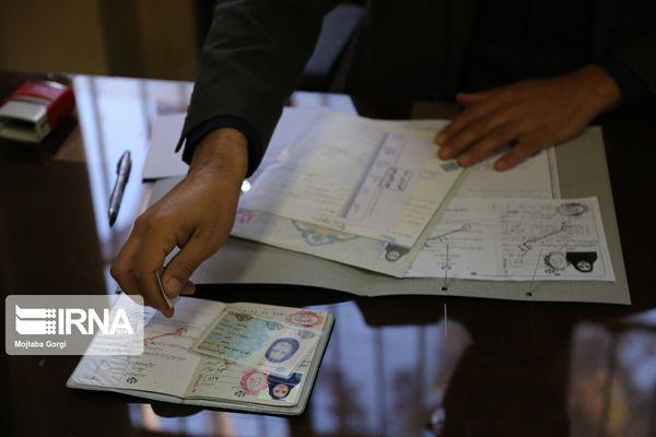 افزایش اشتیاق گلستانیها برای ثبت نام در انتخابات مجلس یازدهم