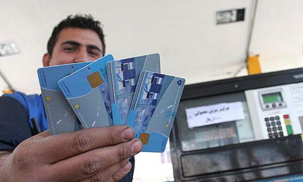 تصویب اختصاص اعتبار سهمیه بنزین به ایثارگران