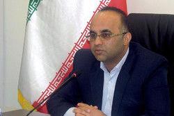 رفع مشکلات روستای سوسرای آزادشهر با همکاری مردم و شورا