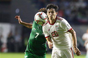 حمله سردار آزمون به فدراسیون فوتبال!