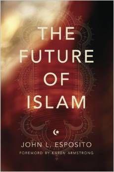 آینده اسلام The future of Islam