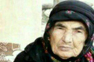 برگزاری جشنواره عکس سلفی با مادربزرگهای شهید در گرگان
