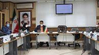 23 روستای گلستان برای انتخاب روستای قرآنی ایران ثبت نام کردند