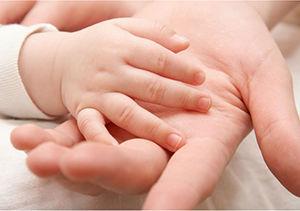 تولد ۸ نوزاد با اجرای طرح برکت خانواده درگلستان