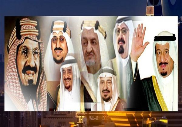 مهمترین جنایت های سعودیها در مراسم حج