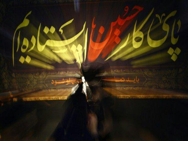 شکست پروژه شب اول محرم جریان لیبرال / خط جدید BBC فارسی و آمادگی کامل جبهه نیروهای انقلاب اسلامی