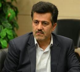 فیلم/ شناسایی دیگر مجرمین حادثه ایرانشهر