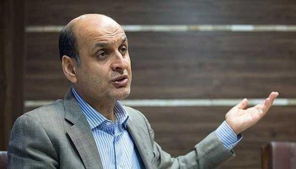افزایش اعتبار گلستان در بودجه۱۴۰۰ زمینه ساز توسعه زیرساختهای گلستان
