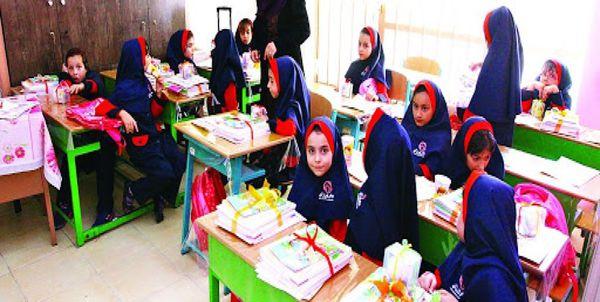 سرنوشت بازگشایی 241 مهدکودک گلستان در شرایط کرونایی