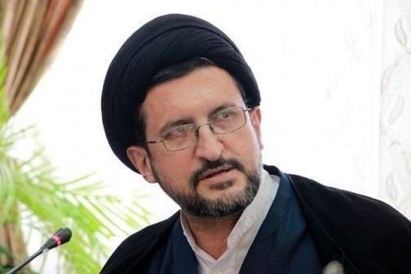 اجرای 20 حکم قلع و قمع در روستای زیارت / بیش از سه هزار متر مربع آزادسازی شد