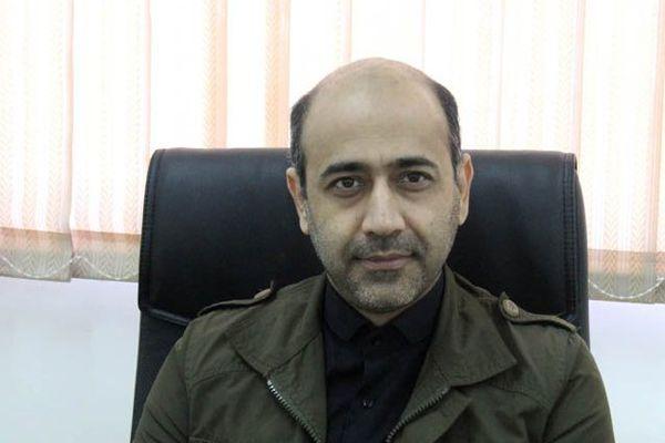 ٧٠ مرکز فرهنگی و هنری زیر نظر اداره کل فرهنگ و ارشاد اسلامی استان فعالیت دارند