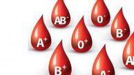 طرح ملی اهدای خون جامعه ورزشی استان گلستان