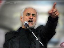 دانلود سخنرانی دکتر عباسی در دانشگاه فردوسی مشهد در تاریخ 2 اسفند 94