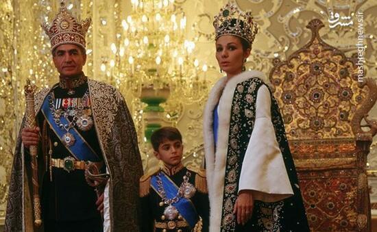 فیلم/ صحبت دیدهنشده محمدرضا شاه درباره اشتغال