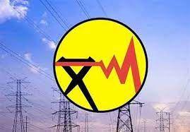 کارفرمایان سودجو با قطعی برق کارگران را به مرخصی اجباری می فرستند