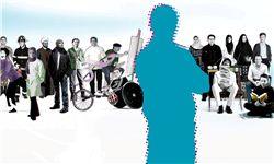 جوانان گلستانی در حصار بیاعتمادی سیستمهای اداری