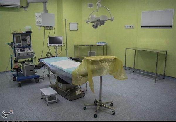 معاون وزیر بهداشت: ۲۵۰ کلینیک ویژه در طرح تحول سلامت در کشور ساخته شد