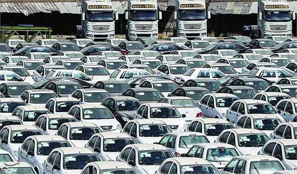 فروش فوری خودروسازان به کام سوداگران است