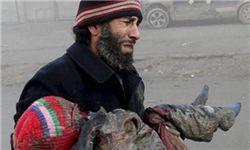 حقایقی که تاکنون از بحران سوریه نشنیدهاید