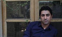 محمدرضا علیمردانی: بازیگر نقش بائو در «پایتخت ۴» هستم