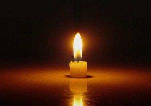 مراسم ادای احترام به پیکر جان باختگان حادثه رانندگی گرگان فردا برگزار میشود