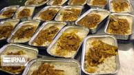 یک میلیون وعده غذای گرم بین مددجویان کمیته امداد گلستان توزیع میشود