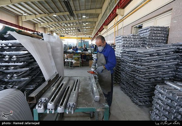 پرداخت ۳۲۰ میلیارد ریال تسهیلات اشتغال فراگیر در استان گلستان