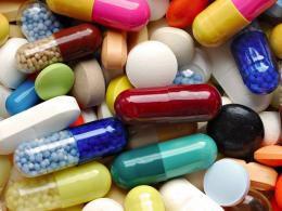 دانلود مستند بیوتروریسم دارویی آمریکا