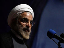 آقای روحانی! مراقب باشید «game over» نشوید