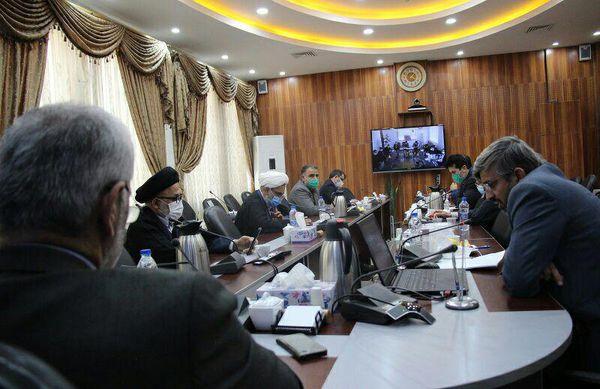 ارجاع پرونده های توهین و تهدید به شورای حل اختلاف