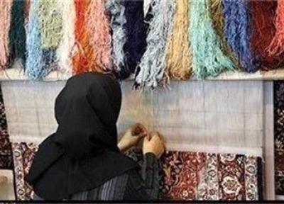 فعالیت بیش از ۳۰۰ تعاونی بانوان دراستان گلستان