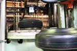 ۳ کارخانه تولید تایر در نوبت ورشکستگی