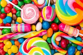 تاثیر رنگهای خوراکی در سلامت کودکان تخریب کننده است